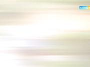 #Көзайым телехикаясы барған сайын қыза түсті. Бүгінгі бөлімнен не күтесіз?