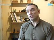 Журналистік зерттеу  -  ВИЧ-диссиденттер