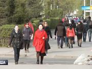 Саясаттанушы Сайын Борбасов: Ең бірініші қазақ халқының интеллектуалдық сапасы күшеюі керек
