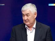 Әміржан Қосанов: Ұлттық мұрат жолында ұйыса кету керек