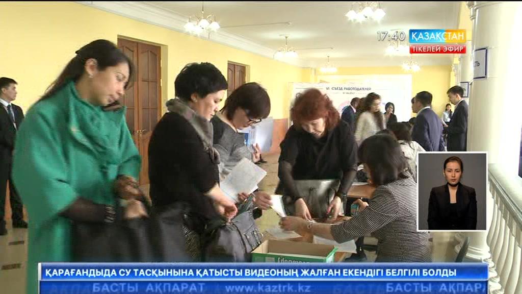Шығыс Қазақстан мен Павлодар облыстарында медицина мамандары тапшы