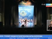 Әзірбайжанда Қызылорда облысының мәдениет күндері өтуде