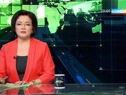 Мемлекет басшысы Нұрсұлтан Назарбаев Премьер-Министр Бақытжан Сағынтаевты қабылдады