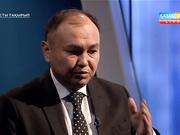 Ерлан Сайыров: Біздің әлеуметтік топ ақшалай көмек алмайды (ВИДЕО)