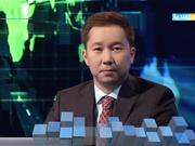 Түрікменстан президентінің Қазақстанға сапарынан не күтеміз?