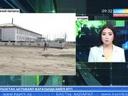 Қостанай облысында екі мектеп заңсыз жұмыс істеп тұр