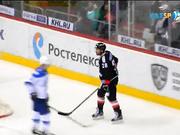 """""""Барыс"""" - перезагрузка. Итоги 9 сезона клуба в КХЛ. Специальный репортаж"""