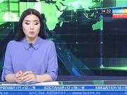 Қарағанды облысында сақтық шаралары күшейтілді