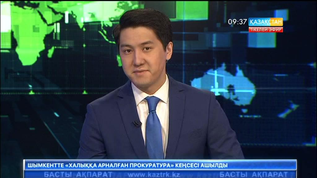 «Мерси, Маэстро!» атты халықаралық байқауда қазақстандық пианиношы Биәли Бекенов финалға өтті