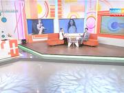 Индира Елемес:  Жақын арада  Кәмшат Жолдыбаевамен дуэт ретінде орындаған бейнебаяным жарыққа шығады