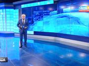 Елбасы Түрікменстан Президентімен кездесіп, екіжақты ынтымақты нығайту үшін келіссөздер жүргізді