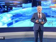 Бақытжан Сағынтаев Жолдау бойынша атқарылып жатқан жұмыстар туралы Елбасыға есеп берді
