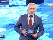 Президент Ақордада зиялы қауым өкілдерімен кездесіп, рухани жаңғыру туралы сұхбат құрды