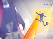 «Sport.kz». Ақпараттық сараптамалық бағдарлама (24.04.2017)