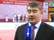 Новости. Вечерний выпуск (24.04.2017)