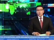 АҚШ-тың атомдық сүңгуір қайығы Кореяға жетті