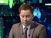ҚХА мүшесі Аскер Пириев: Нақты бағыт-жоспарларымыз қазақы болуы керек