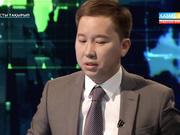 ҚХА мүшесі Аскер Пириев қара орамалға қатысты пікірін білдірді