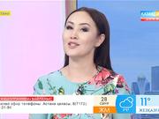 «Таңшолпан». Ерлан Көкеев 1 мамыр күні Қарағандыда жеке концерт береді
