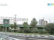 Ирандағы қазақ диаспорасы. Арнайы жоба