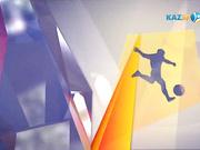 «Sport.kz». Ақпараттық сараптамалық бағдарлама (01.05.2017)