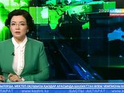 «100 жаңа кітап» жобасы аясында Хо Ши Мин өмірі туралы кітап жарыққа шықты