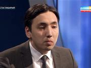 Астана процесінен не күтеміз? (ВИДЕО)