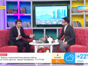Жаңабай Өтегенов: Әндерімнің «Аяла» секілді болмауының бір себебі - жарнамасының аздығында