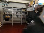 Бірге таңдаймыз - Автокөлік салонына күнделікті қажетті заттарды таңдау (Толық нұсқа)