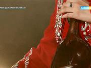 Күмбір де күмбір тербетіп - Қазіргі дәстүрлі әнші-күйшілердің орындауындағы ән-күйлер