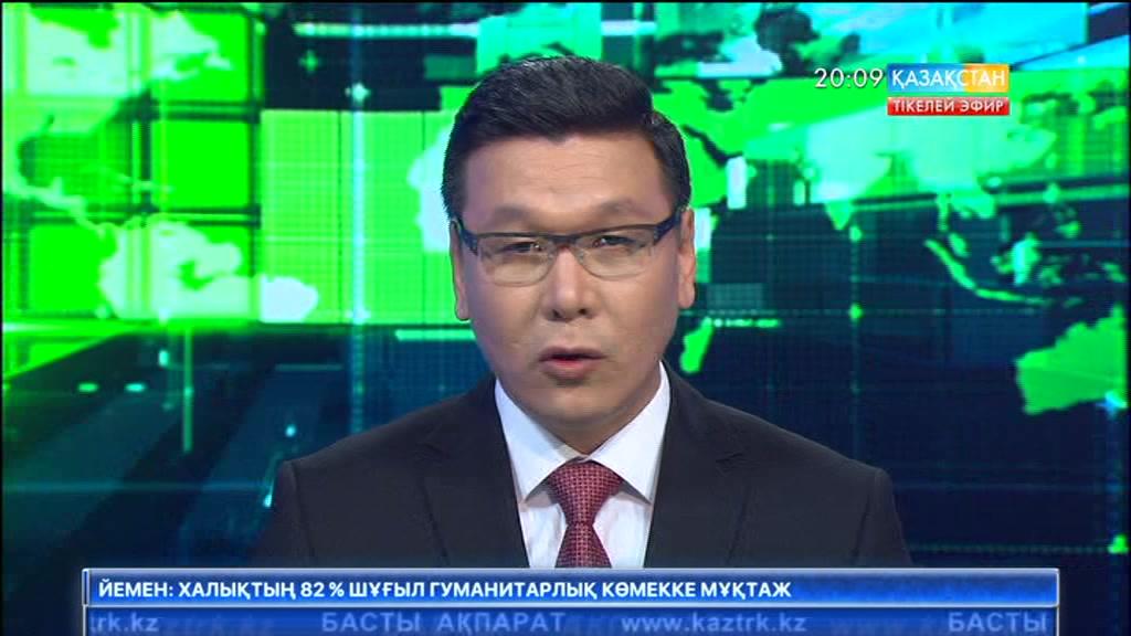 А.Мырзахметов Жамбыл облысындағы ауыл шаруашылығы саласының жай-күйімен танысты