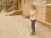 Қылмыс пен жаза - Көрші ақысы. Алматы облысы (Толық нұсқа)