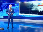 Елімізден Екінші дүниежүзілік соғысқа аттанғандар туралы деректер мен дәйектер