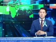 Екінші дүниежүзілік соғыста жауға қарсы атой салған қазақ сарбаздарының бірі – оңтүстікқазақстандық Төлебай Қонысбеков