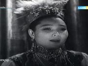 Жеңіс күні - Майданда шырқалған ән. Арнайы жоба