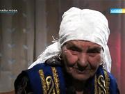 Жеңіс күні - Кәусария Кейуана. Арнайы жоба