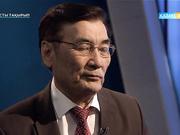 Өмірзақ Озғанбаев: Отыз жыл ішінде «Ардагерлер ұйымы» үлкен күшке айналды (ВИДЕО)