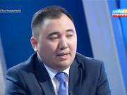 Басты тақырып - Кореяның жаңа президенті Мун Чжэ Ин туралы не білеміз? (Толық нұсқа)