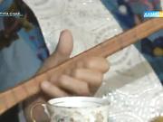 Орын Құлсариев: 85 жасқа келсем де, әлі домбыра шертемін