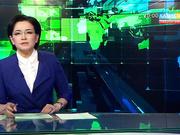 Елбасы Сауд Арабиясы Корольдігінің Парсы-араб шығанағы істері жөніндегі мемлекеттік министрімен кездесті (ВИДЕО)