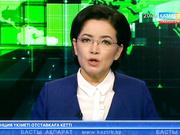 Дархан Жазықбаев: Рухани жаңғыру - қоғамға аса қажет дүние