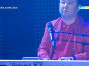 Сәлем, Қазақстан - Ғазизхан Шекербеков (Толық нұсқа)