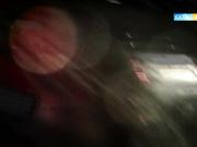 Қылмыс пен жаза - Кісі құны (Толық нұсқа)