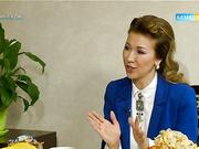 Кәсіпқой боксшы Батыр Жүкенбаевтың лақап атының «777»  болуының себебі неде?