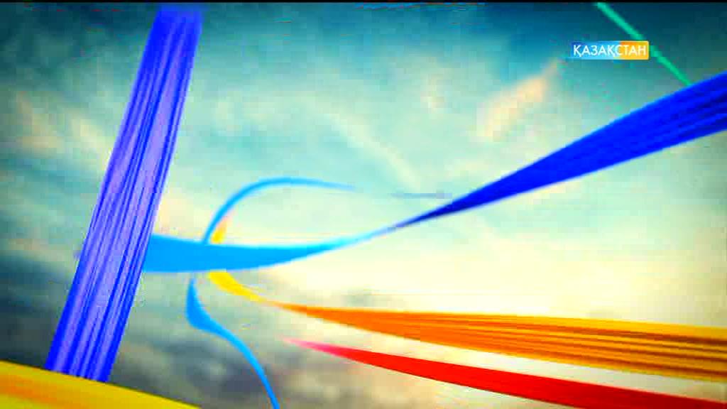 Бірге таңдаймыз - Балалар мен жасөспірімдерге арналған спорттық киім түрлерін таңдау (Толық нұсқа)
