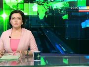 Нұрсұлтан Назарбаев «Бір белдеу, бір жол» атты халықаралық ынтымақтастық форумына қатысты