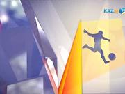 «Sport.kz». Ақпараттық сараптамалық бағдарлама (15.05.2017)