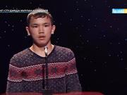 Түнгі студияда Нұрлан Қоянбаев - «Ал Давай» тобы (Толық нұсқа)