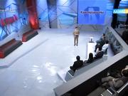 Қайырбек Исаханов: Қан тазалығы - келешек ұрпақтың сау, білімді болуының кепілі
