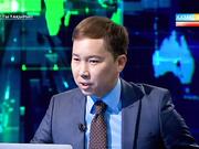 Қайырбек Арыстанбеков:  Егер Әзірбайжан банкі банкрот деп жарияланса, ол барлық кредитордың қарызын өтеуге міндетті емес (ВИДЕО)